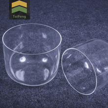 wholesale singing bowls best large clear glass bowl for sale