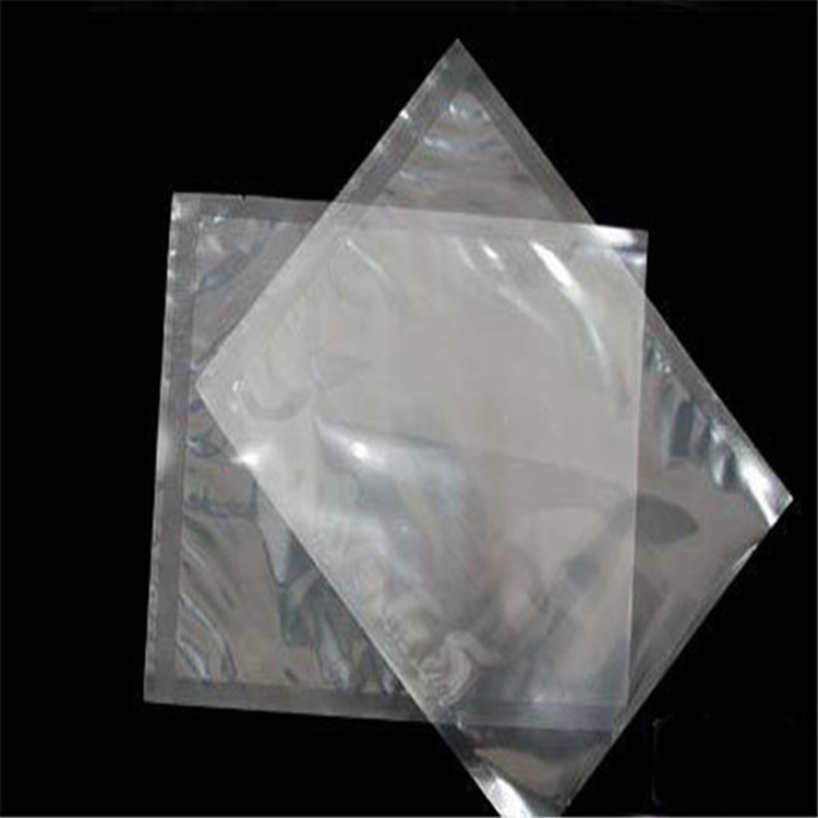 Professional Customized vacuum bag Plastic food package