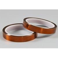 Thermal Adhesive Polymide Tape