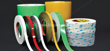 High Quality 3M Double Sided Foam Tape