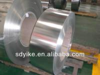 Galvanized Steel Coil Price/Hot Dip Galvanized Coils For Roofing Sheet