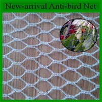 high qualith apple tree anti hail net,hail protection net with cheap price