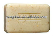 rice milk soap
