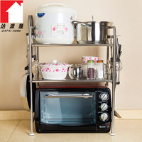 High Quality Chrome Storage Wire Display Rack Shelf/ chrome kitchen dish rack