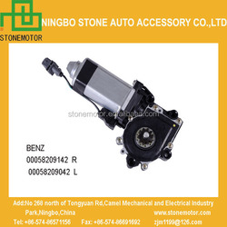 Stone Supply 24V Dc Power Window Lifter Motor BENZ TRUCK MOTOR