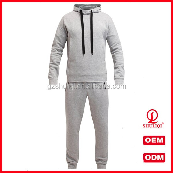 Best selling custom tracksuit high quality tracksuit fabric china factory price tracksuit material