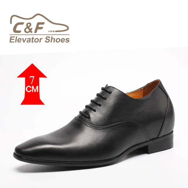 Italian design Men footwear light durable top quality footwear noble design soft ox leather footwear made your foot comfortable