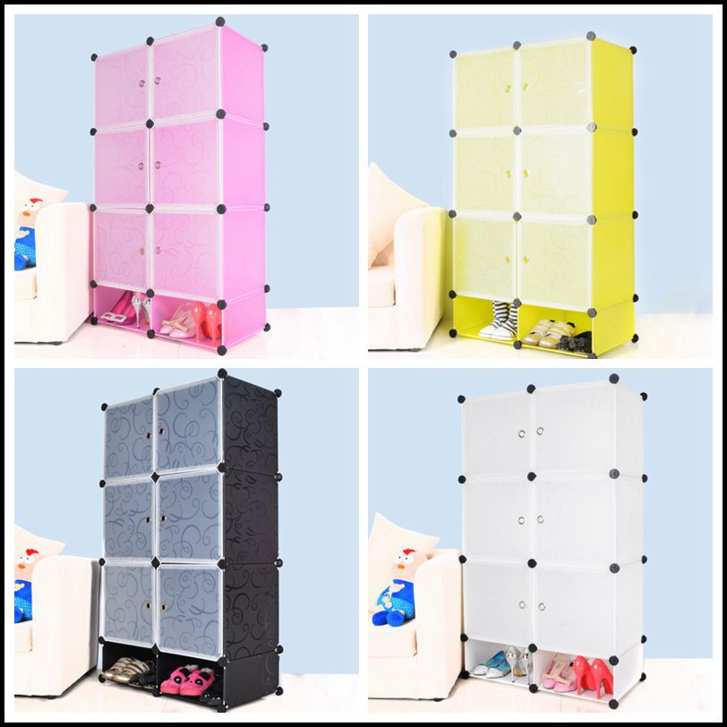 Bedroom plastic diy closet daiso storage ideas toys Closet toy storage ideas