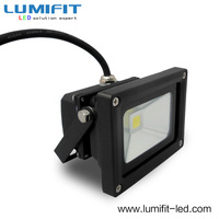 IP65 Outdoor mini 10W High power LED Flood light with CE ROHS UL