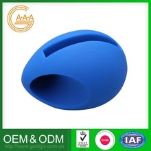 Golden Supplier Lowest Price Oem Odm Soft New Design Silicone Loud Speaker For Iphone