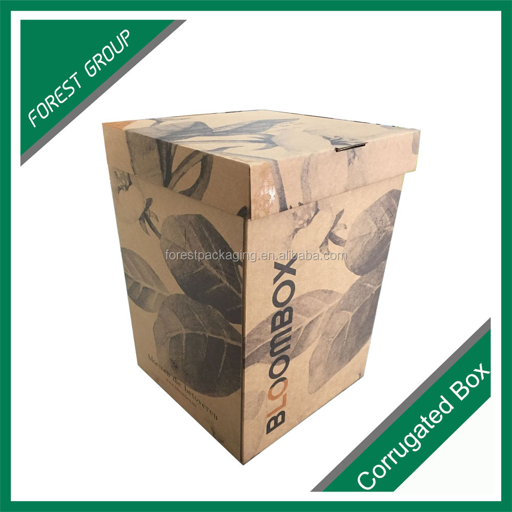 Underwear clothing storage boxes fancy carton storage boxes