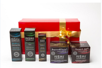 Intensive Botox Effect Treatment Kit, Best beauty gift for Christmas