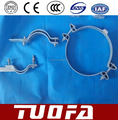 AnchorEar/ Cable Hoop/ Pole Hoop Electric Power Ftting