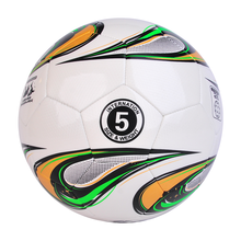 wholesale china football soccer ball for sale
