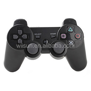 Joystick For PS3 Game Console Wireless Blue-tooth Controller