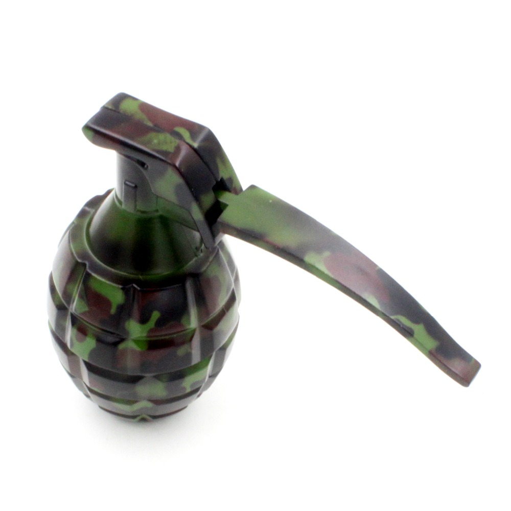 New arrive camouflage herb grinder on sale manufacturer from alibaba