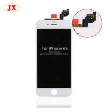 Digitizer For Iphone 6S 4G Mobile Phone Lcd