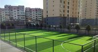 artificial grass PGM synthetic grass soccer for football playground