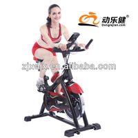 exercise machines as seen on tv tv shopping fitness equipment multi home gym