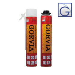 GF-series ITEM-R light yellow tire sealant for tubed tires