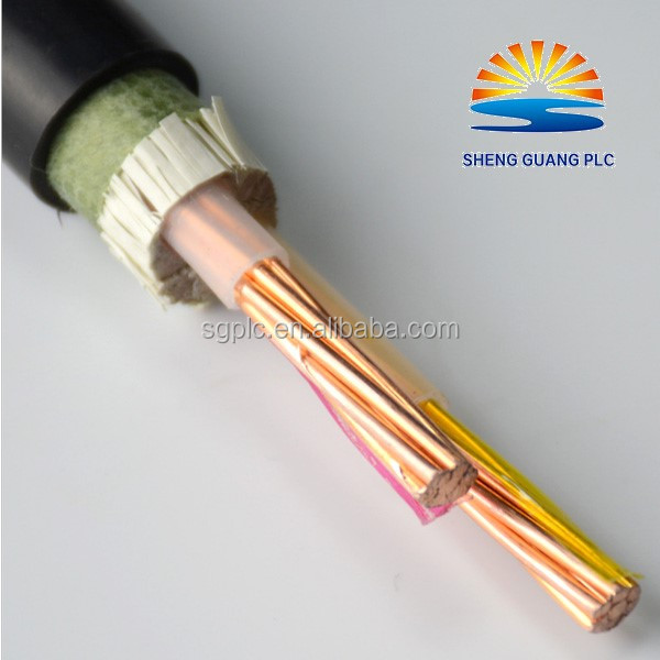 high quality low voltage awm 2896 80c vw-1 PVC insulation