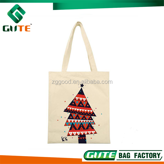 Cheap Promotion Cotton Cloth Tote Bag Wholesale,plain tote bag cotton with logo printing, eco cotton bags