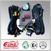 /product-detail/italy-type-2001nc-cng-lpg-obdii-auto-gas-ecu-kit-autogas-parts-for-gasoline-engine-sequantial-injection-cars-60564173831.html