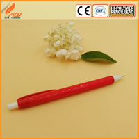 drafting mechanical pencil cute for kids