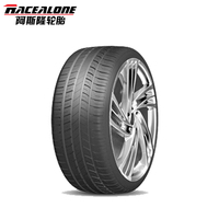 Wholesale 8 25 20 truck tires made in china 285/75r16 car tire 225/40r17
