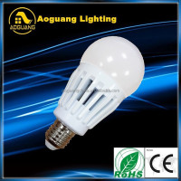 carrefour led bulbs high wattage led bulbs china led livarno 18w