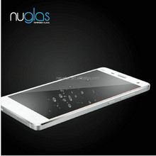 glass screen protector privacy for Xiao Mi 4
