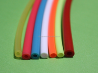 rubber pipe,natural rubber latex