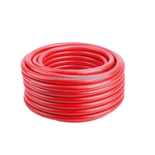 PVC Fire Hose For Fire Hose Reel