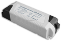 SC-60-900 Constant current led driver 880mA output