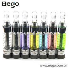 Wholesale Kanger T3 Clearomizer with Bottom Coil from elego
