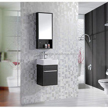 Bathroom Cabinets 50cm Wide simple bathroom cabinets 50cm wide sinkglass shelf with on