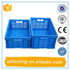 /product-detail/600-400mm-bread-plastic-folding-crate-small-storage-boxes-folding-crate-60339547391.html