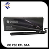 Fast Heat Recovery 5s Salon Professional