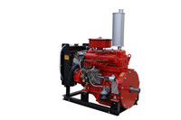 2015 New product!!! small power diesel engine 490 with good quality and best price