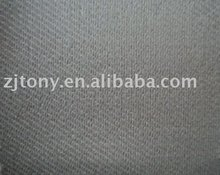100% Cotton Fabric Microsand Double Twill
