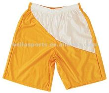 2012 the latest design basketball shorts jean pants dazzle Ameican basketball pants man pants sportswear lesuire shorts