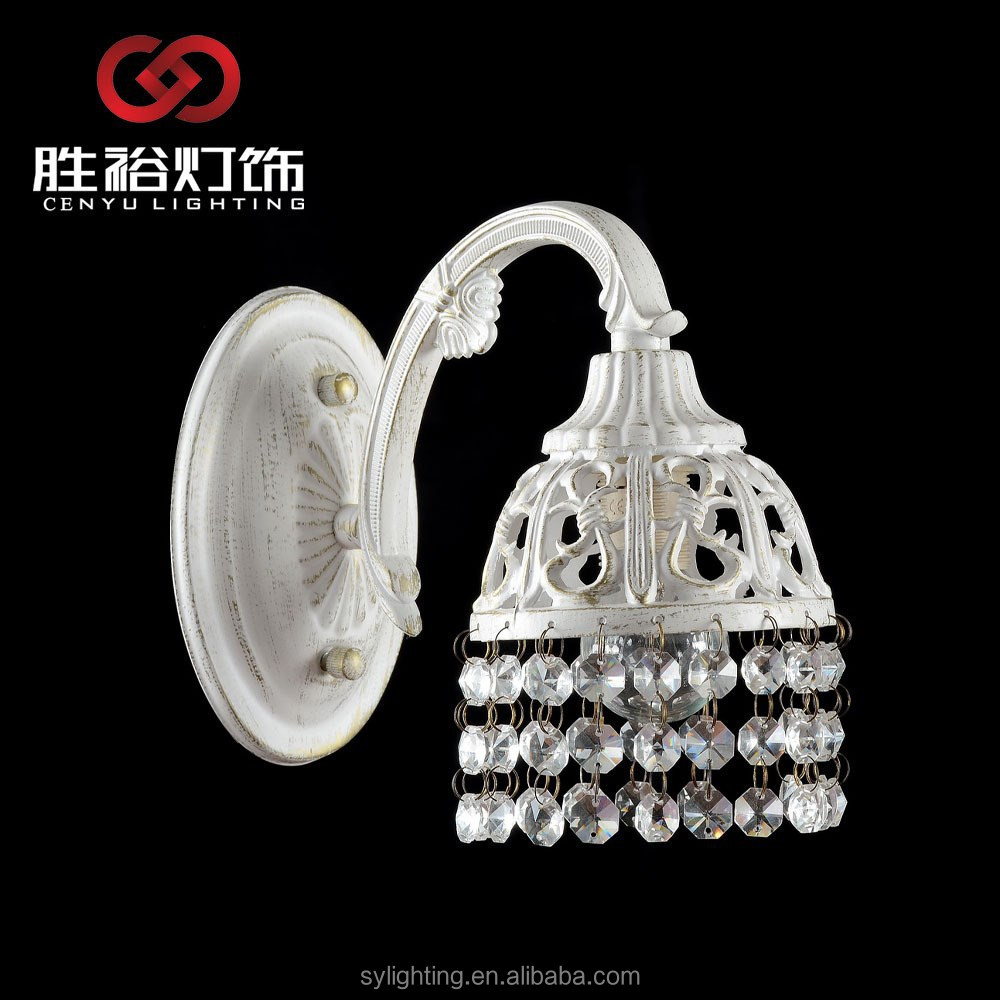 2015 classic candle crystal chandelier lamp wall light pendant light candle light