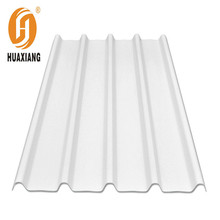 white tile roof for factory nepal roof tile kerala glass roof tile prices