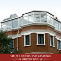 guangdong cheap prefabricated glass house sunroom roof
