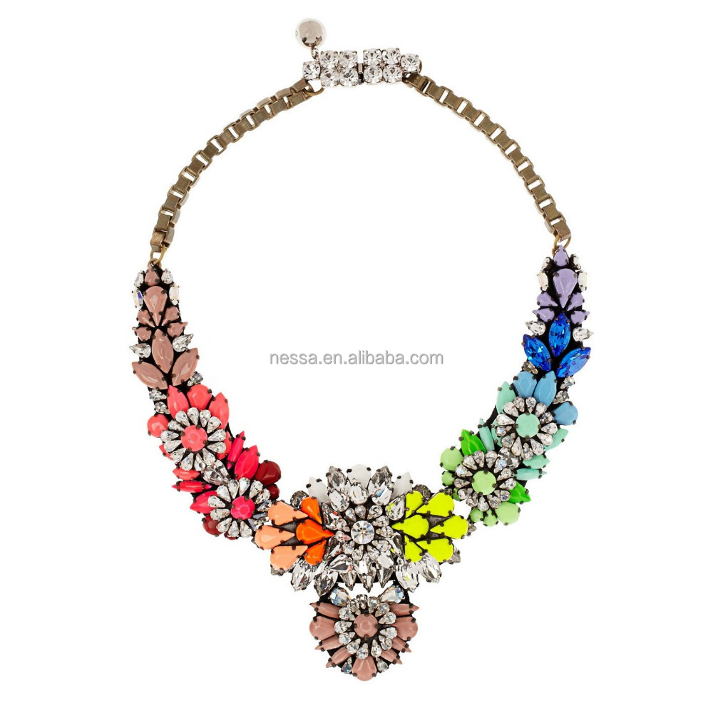 Fake costume jewelry wholesale sale n00487 buy fake costume jewelry