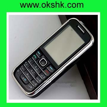 Original Brand New 6233 cell phone,unlocked 6233 mobile phone