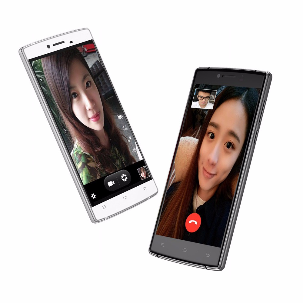 Wholesale Original CUBOT S600 4G LTE IPS Cheap Wireless Bluetooth Touch Screen Mobile Phone