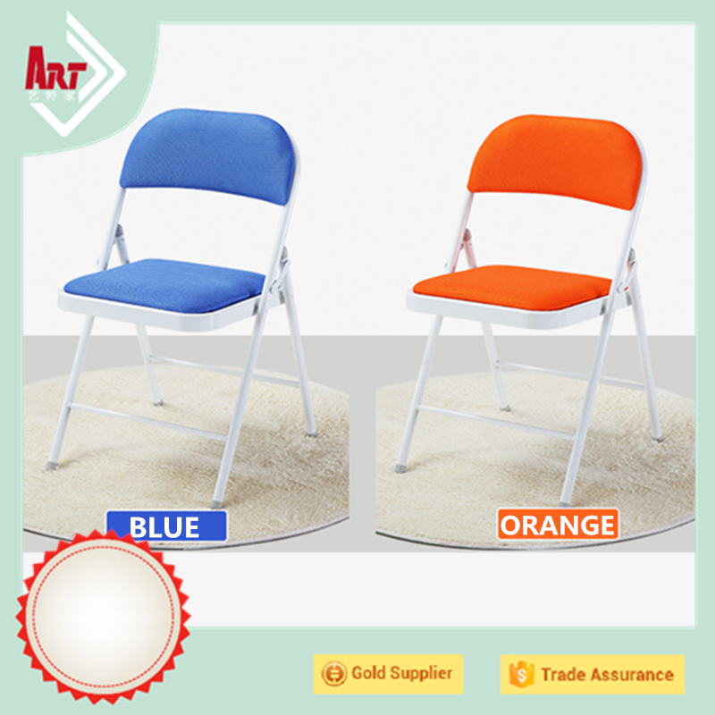 Wholesale Lounge Chairs line Buy Best Lounge Chairs from China Wholesaler
