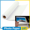 China manufacturer classical low price inkjet photo paper