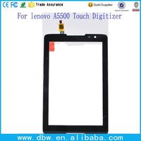 touch screen digitizer replacement for lenovo A8-50 A5500